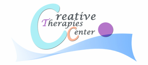 Creative Therapies Center